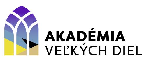 Online knižnica Akadémie veľkých diel